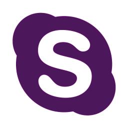 skype-xxl
